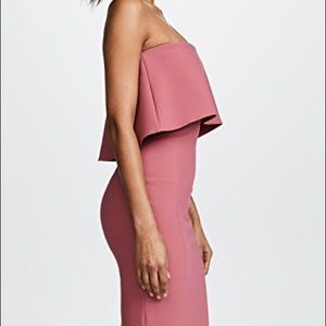 NWT Likely dress
